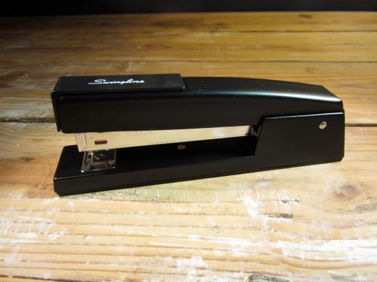 original stapler